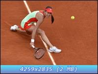 http://i3.imageban.ru/out/2012/12/12/3b2f5d6601b81dda7137d4dff5db4e5d.jpg