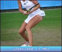 http://i3.imageban.ru/out/2012/12/12/423d4248ad4a12a4551050b4a186c789.jpg