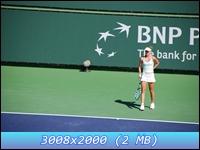 http://i3.imageban.ru/out/2012/12/12/47babde7c408b836f1648bd1a189995b.jpg
