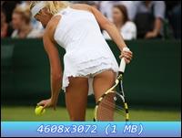 http://i3.imageban.ru/out/2012/12/12/4c473f23cf208b3f0d73277b14f17228.jpg