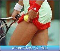 http://i3.imageban.ru/out/2012/12/12/50fa6ee1e2ee2faace9c4635bbfa5380.jpg
