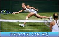 http://i3.imageban.ru/out/2012/12/12/6485ae4e95f415ab27496218dc8980de.jpg