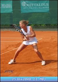 http://i3.imageban.ru/out/2012/12/12/69a46afe7e0da615536035ed64514597.jpg