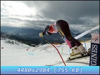 http://i3.imageban.ru/out/2012/12/12/76c96e36c40fc74d928ab6da2b26dd53.jpg