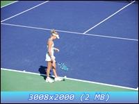 http://i3.imageban.ru/out/2012/12/12/7ab067fb524c61fedcdad8e6e1c27a74.jpg