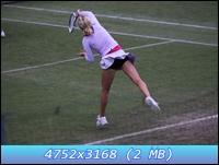 http://i3.imageban.ru/out/2012/12/12/a01b3b57f4f8d7bb76271270be54ee9b.jpg