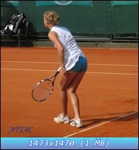 http://i3.imageban.ru/out/2012/12/12/ac97d39bd1eaef34e01e5e844ee7df7b.jpg