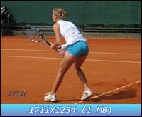 http://i3.imageban.ru/out/2012/12/12/cba8f38f7baa7d9eb076cd1d6114b72e.jpg