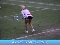 http://i3.imageban.ru/out/2012/12/12/cf5548ecb57e0a7e22a3182abdeb4d7d.jpg