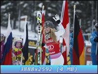http://i3.imageban.ru/out/2012/12/12/dee1e8efc77e89e16108d9971fe44923.jpg