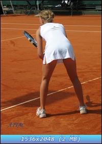 http://i3.imageban.ru/out/2012/12/12/df7e7437430b3cfb328d60a84b390119.jpg