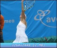 http://i3.imageban.ru/out/2012/12/12/f076e819ce76e7b225b019f1948a784a.jpg