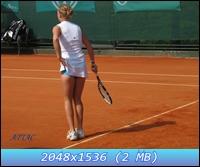 http://i3.imageban.ru/out/2012/12/12/fc8437ae902029db319bb228c9a6c6e8.jpg
