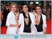 http://i3.imageban.ru/out/2012/12/13/36ccc7b44a3f819c337ebcded0c4c87d.jpg