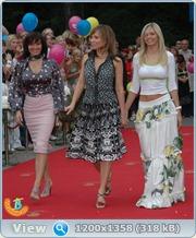 http://i3.imageban.ru/out/2012/12/13/38cda545538b3003c8ceb3b7fcaad49f.jpg