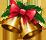 http://i3.imageban.ru/out/2012/12/13/42684a4ee1f64771fa3d2ea3e4cdcb4e.png