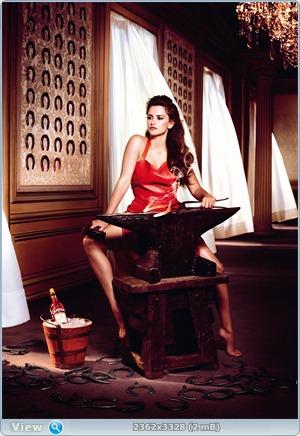 http://i3.imageban.ru/out/2012/12/13/4e5de5e23706687febe8c78381ec52a1.jpg