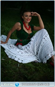 http://i3.imageban.ru/out/2012/12/13/dc95fa1a97377791d902df4472e88d4f.jpg
