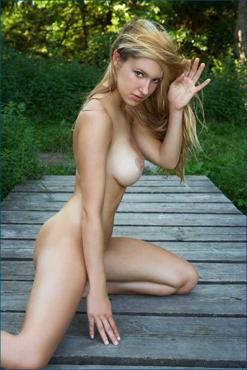 Agree, rather Arielle daniela roesch nude think
