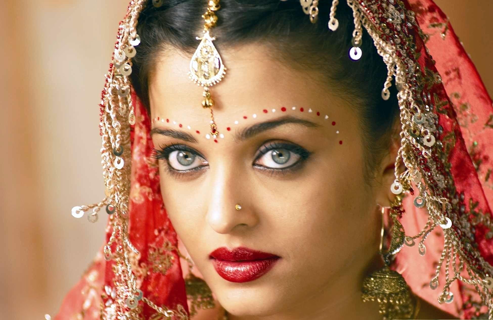 Восточные прически для невест на свадьбу фото кавказских
