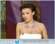 http://i3.imageban.ru/out/2012/12/27/181f35d5a19860854dd4290c947a1244.jpg