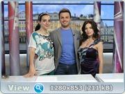 http://i3.imageban.ru/out/2012/12/27/370b75904590b40f2a3661f2322069d2.jpg