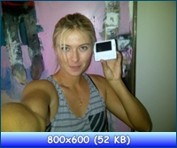 http://i3.imageban.ru/out/2012/12/29/0470aa2f3632da0bc18cb746c1fb2188.jpg