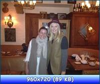 http://i3.imageban.ru/out/2012/12/29/124b0fef2d74f9848cef5474a49f3c92.jpg
