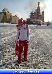 http://i3.imageban.ru/out/2012/12/29/36caf45700a1999e09316aaaf7dd7bda.jpg