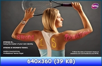 http://i3.imageban.ru/out/2012/12/29/b22afe5cb088e0c239fe562f57f6edce.jpg