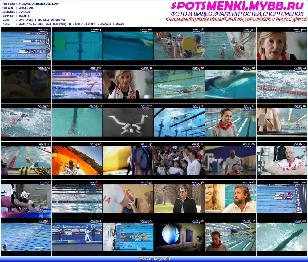 http://i3.imageban.ru/out/2012/12/29/b9ec92b62019eef7d5b0c2ddefa7e92c.jpg