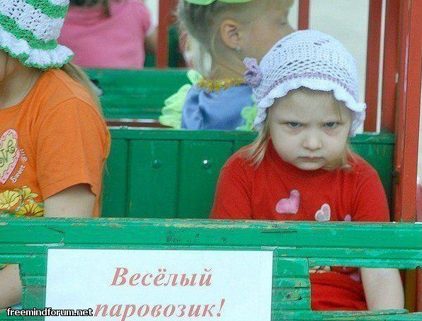 http://i3.imageban.ru/out/2012/12/30/0821cd6fe1130aa4765d351af60318c2.jpg