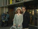 Идеальная пара (2001) DVDRip