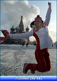 http://i3.imageban.ru/out/2012/12/30/576c4f8ec595776fcd0b1b4e81ab5256.jpg