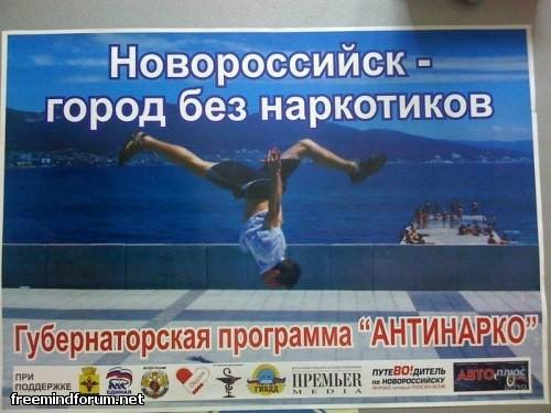 http://i3.imageban.ru/out/2012/12/30/60edc515c299484fc17a2667598690a7.jpg
