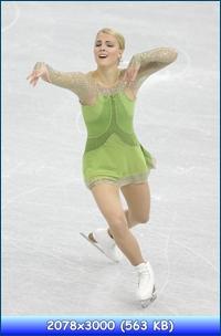 http://i3.imageban.ru/out/2012/12/30/619357b6c0532910a1b5748e632063b9.jpg