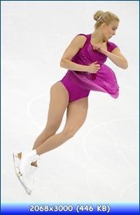 http://i3.imageban.ru/out/2012/12/30/6cdfe23699d1055b4cb1ddebfd8e2b58.jpg