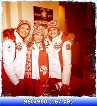 http://i3.imageban.ru/out/2012/12/30/b69ca4ad9f78b42da6e79477cce7dc8a.jpg