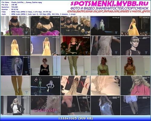 http://i3.imageban.ru/out/2012/12/30/bb79e065e2924c9f912202328a39aad6.jpg