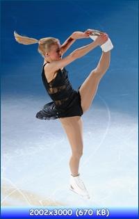 http://i3.imageban.ru/out/2012/12/30/c0620348301e0b3694e4ed9dfdf51883.jpg