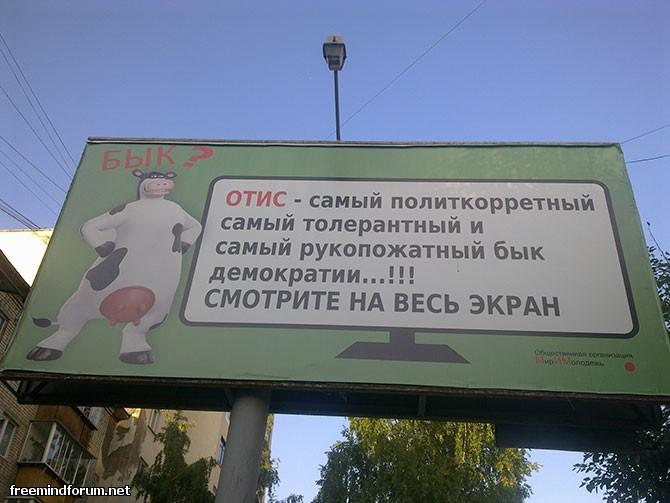 http://i3.imageban.ru/out/2012/12/30/c8b95df80e85f9180b14d7bb89290bc4.jpg