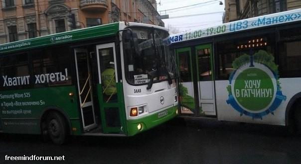 http://i3.imageban.ru/out/2012/12/30/e2406ec2cf132a4569ffb356d14a49ba.jpg