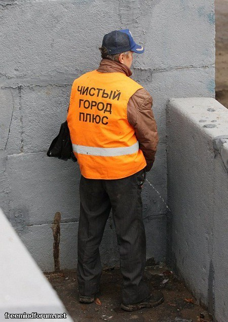http://i3.imageban.ru/out/2012/12/30/ea6a58870b0bb13b4f34e537737a4a9f.jpg