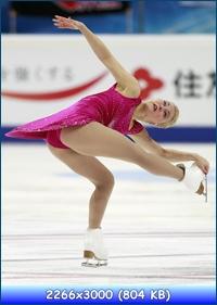http://i3.imageban.ru/out/2012/12/30/f7909695ccdd3bcff474ffda9b34959b.jpg