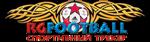 http://i3.imageban.ru/out/2013/01/19/3cbad1c62e6f97f2baae79ee8b79c15d.png