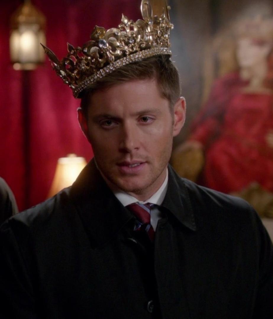 Supernatural.S08E11.720p.HDTV.X264-DIMENSION[10-00-08].jpg