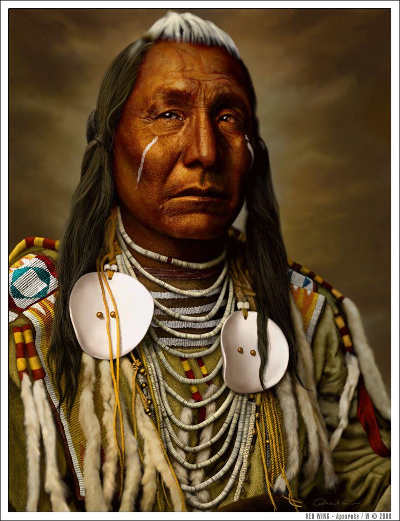 native american inspi faq - 736×958