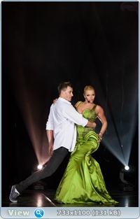 http://i3.imageban.ru/out/2013/01/31/dc0d4f4576092c728aed1c7fc877bbc3.jpg