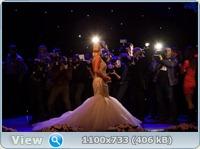 http://i3.imageban.ru/out/2013/01/31/fdf49c3727d4ab6949f9e2d00a323adf.jpg