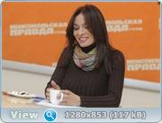 http://i3.imageban.ru/out/2013/02/01/43e9dfe87317732b87726407c70f82a6.jpg
